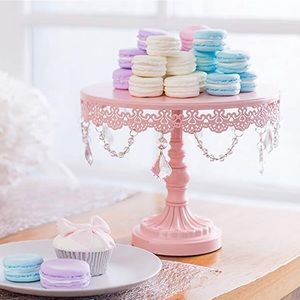 Other - Sophia Collection Dessert Goodies Holder
